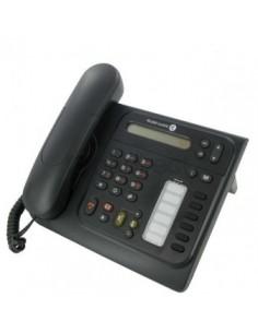 Alcatel-Lucent 4019 reconditionné