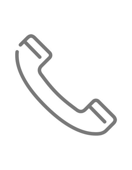 Accessoire