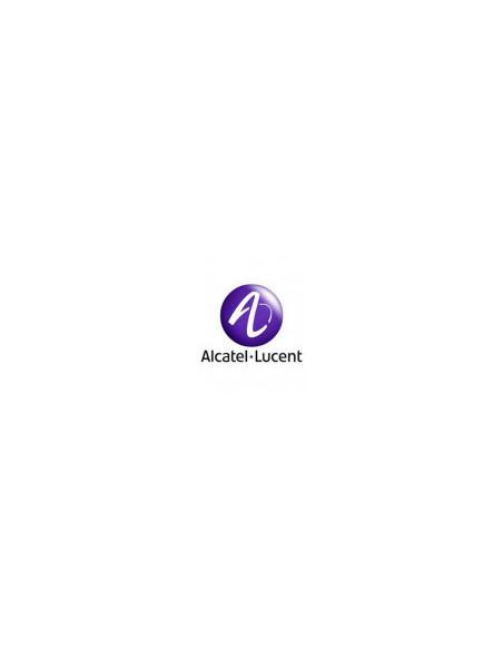 Pour PABX Alcatel Lucent