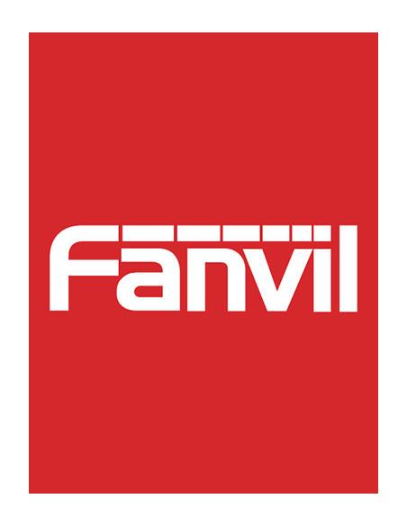Avaya IP